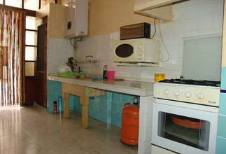House for sale in Zona comercial Avda. principal, Catarroja, Valencia.