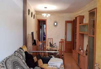 Flat for sale in Zona Horteta, Catarroja, Valencia.