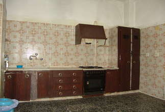House for sale in Zona de las Barracas, Catarroja, Valencia.