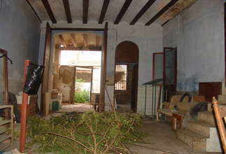 House for sale in Zona de Catarroja, Valencia.
