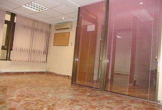 Oficina en Zona comercial Avda. principal, Catarroja, Valencia.