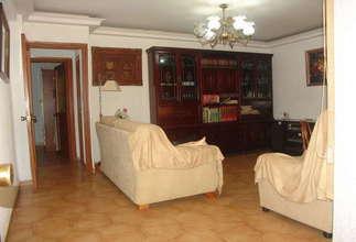 Flat for sale in Zona de la Rambleta, Catarroja, Valencia.