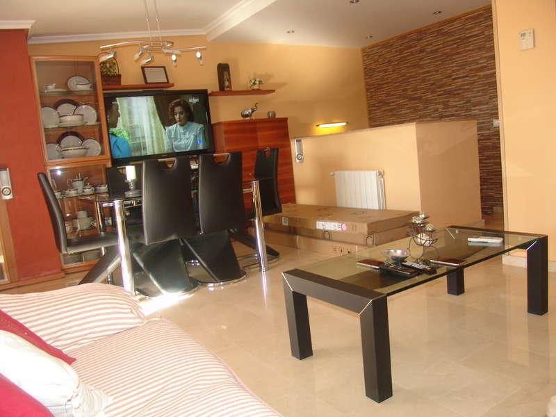 Inmobiliaria Ablas Real Estate