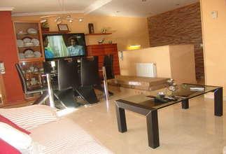 Penthouse for sale in Zona Florida, Catarroja, Valencia.