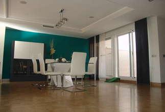 House Luxury for sale in Zona de Catarroja, Valencia.