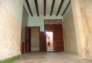 Casa vendita in Zona del Raval, Catarroja, Valencia.