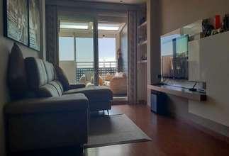 Penthouse Luxury for sale in Zona Florida, Catarroja, Valencia.