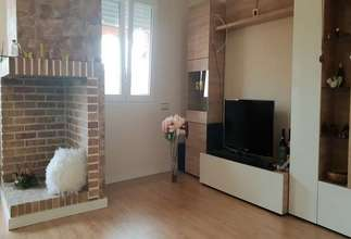 Flat for sale in Zona de las Barracas, Catarroja, Valencia.