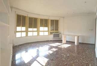 Piso venta en Zona comercial Avda. principal, Catarroja, Valencia.