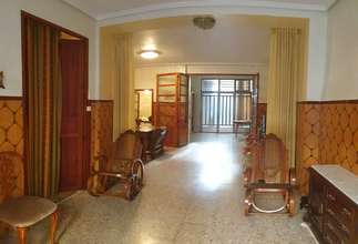House for sale in Zona del Raval, Catarroja, Valencia.