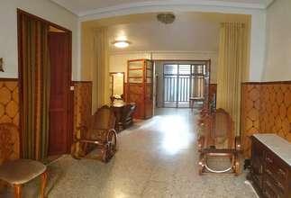 House for sale in Zona del Raval, Catarroja, Valencia.