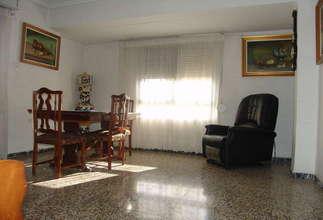 Piso venta en Zona del Charco, Catarroja, Valencia.
