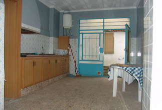 House for sale in Zona María Madre, Catarroja, Valencia.
