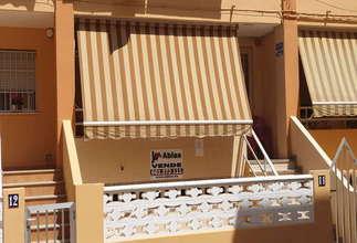 Appartamento 1bed vendita in Mareny de Barraquetes, Sueca, Valencia.