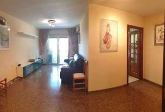 Flat for sale in Giorgeta, Valencia.