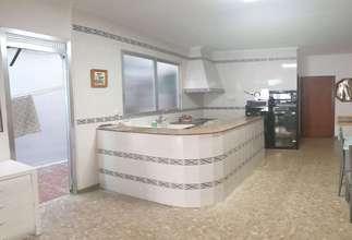 Flat for sale in Zona de las Barracas, Catarroja, Valencia.