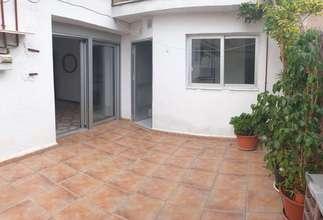 Flat for sale in Zona mercado, Catarroja, Valencia.