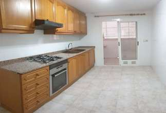 Flat for sale in Zona del Charco, Catarroja, Valencia.