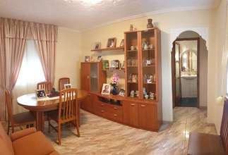 Flat for sale in Zona de Alfafar, Valencia.
