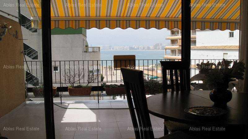 Apartamento en el faro cullera valencia 3 dormitorios - Apartamentos en el algarve ...