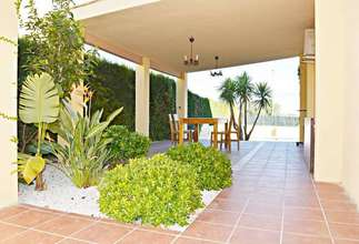 Chalet for sale in Picassent, Valencia.