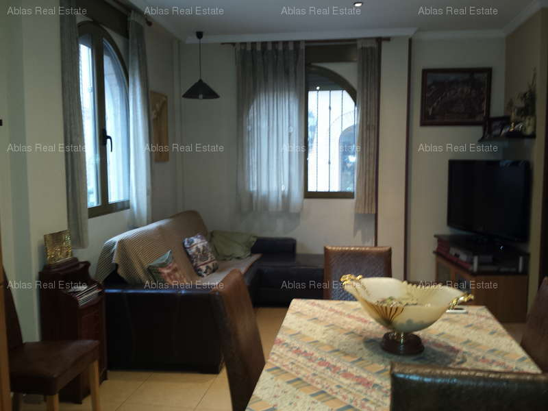 Casa en venta en centro catarroja valencia 4 dormitorios - Casas en catarroja ...