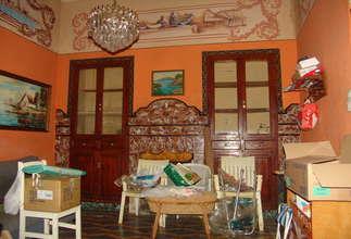 Casa venta en Zona mercado, Catarroja, Valencia.