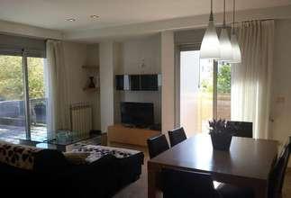 Appartamento +2bed in Zona Horteta, Catarroja, Valencia.