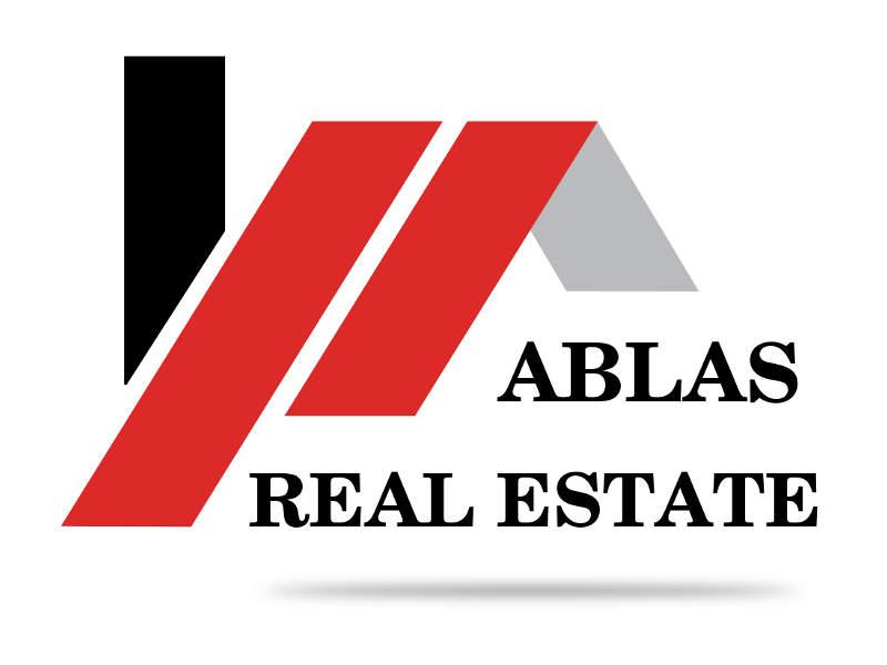 House for sale in Massanassa, Valencia.
