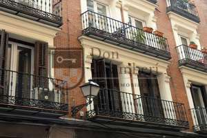 Квартира Продажа в Sol, Centro, Madrid.