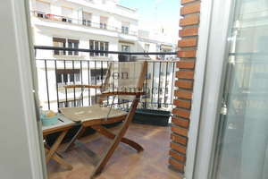 Flat Luxury for sale in Lista, Salamanca, Madrid.