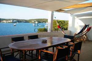 House for sale in Villacarlos / Es Castell, Villacarlos / Es Castell, Baleares (Illes Balears), Menorca.