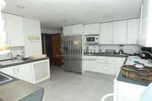 Flat Luxury for sale in Guindalera, Salamanca, Madrid.