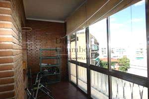 平 出售 进入 Guindalera, Salamanca, Madrid.