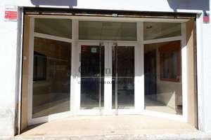 商业物业 出售 进入 Lucero, Latina, Madrid.