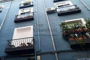 平 出售 进入 Tirso de Molina, Centro, Madrid.