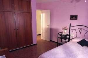 Appartamento 1bed vendita in Playa de la Pobla de Farnals, Valencia.