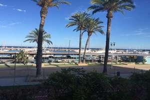 Hytter til salg i Playa de la Pobla de Farnals, Valencia.