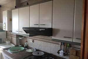 Apartment zu verkaufen in Playa de la Pobla de Farnals, Valencia.