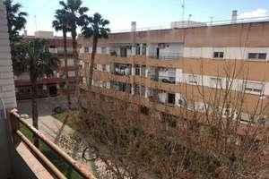 Flat for sale in Ciudad Jardín, Puçol, Valencia.