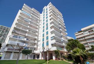 Apartamento venda em Playa de la Pobla de Farnals, Valencia.