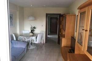 Appartement vendre en Playa de la Pobla de Farnals, Valencia.