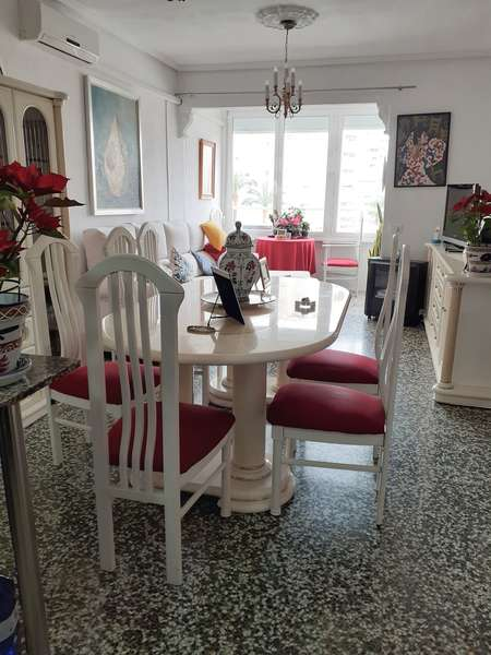 Cases i mes. Homes for sale and rental in Valencia