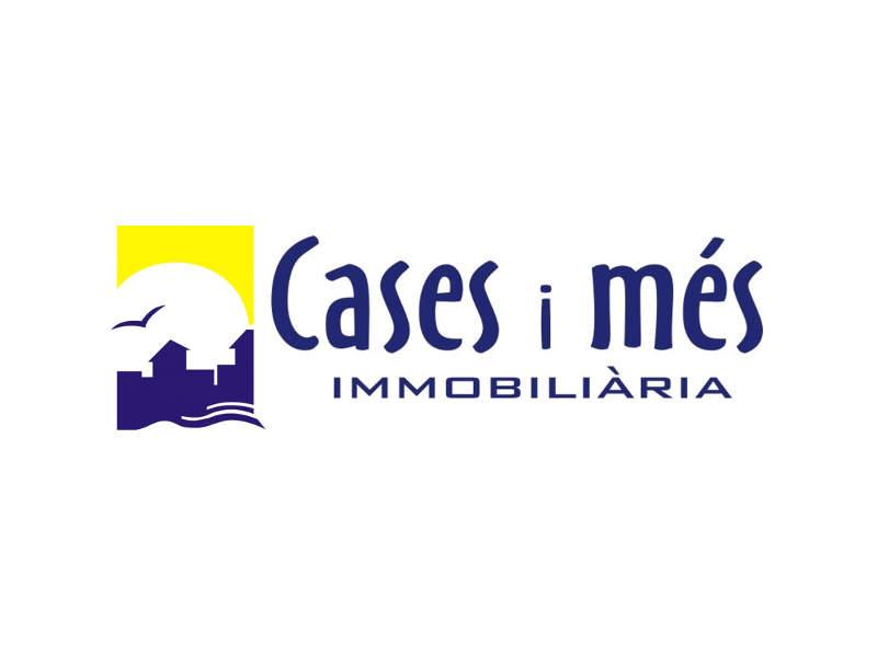 Commercial premise for sale in Consum, Puçol, Valencia.