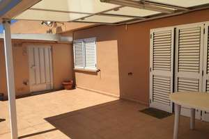 Penthouse for sale in Nucleo Urbano, Rafelbunyol, Valencia.