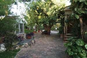 Chalet for sale in Urbanizacion Lladro, Rafelbunyol, Valencia.