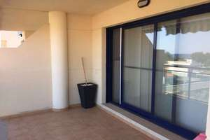 Apartment for sale in Chilches (Castellón/Castelló), Chilches (Castellón/Castelló).