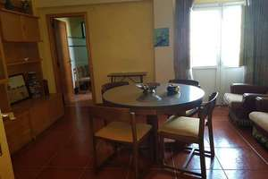 Flat for sale in Albuixech, Valencia.