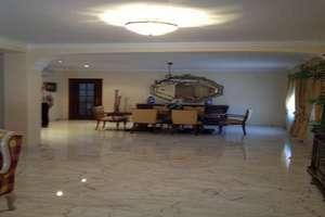 Penthouse Luxury for sale in Nucleo Urbano, Rafelbunyol, Valencia.