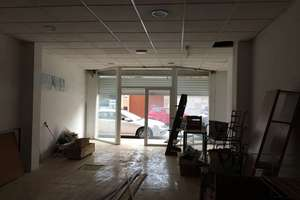 Commercial premise for sale in Nucleo Urbano, Rafelbunyol, Valencia.